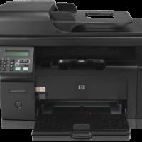 ricoh mpc4503 single pass document feeder