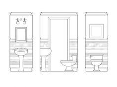 autodesk architecture room documentation