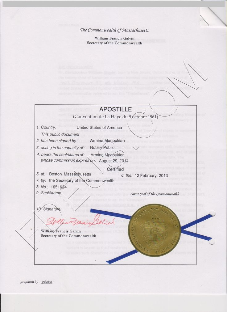how to get a certified copy of a document