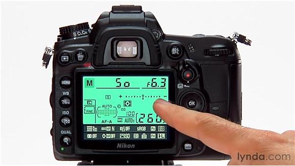 avigilon camera configuration tool documentation