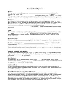 how to get a document notarized in alberta