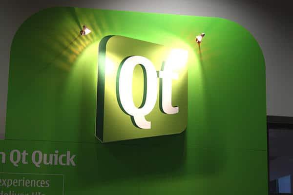 qt creator official documentation