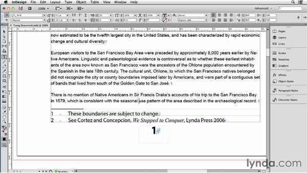 how do you type on a pdf document