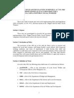 social work documentation pdf