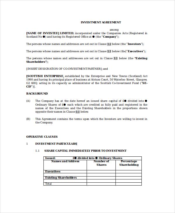 handbook of international loan documentation pdf