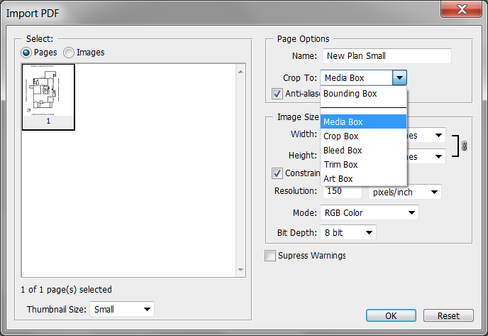 psd file not a valid photoshop document