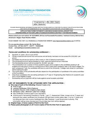 technical documentation template word 2007