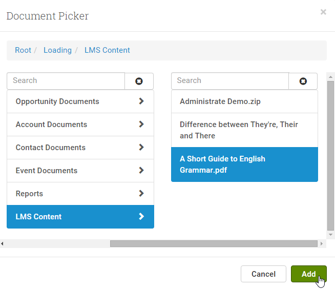 using jekyll to document my learning