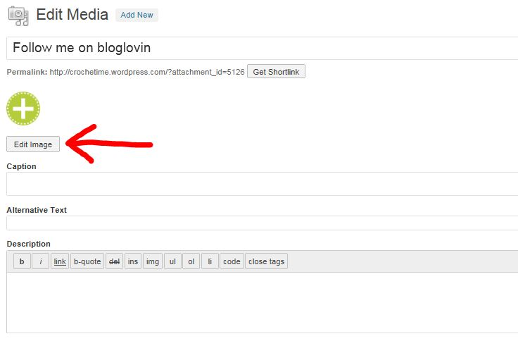 add social media buttons to word document