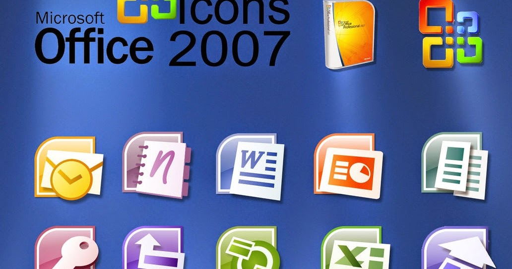 microsoft word document 2007 free download full version