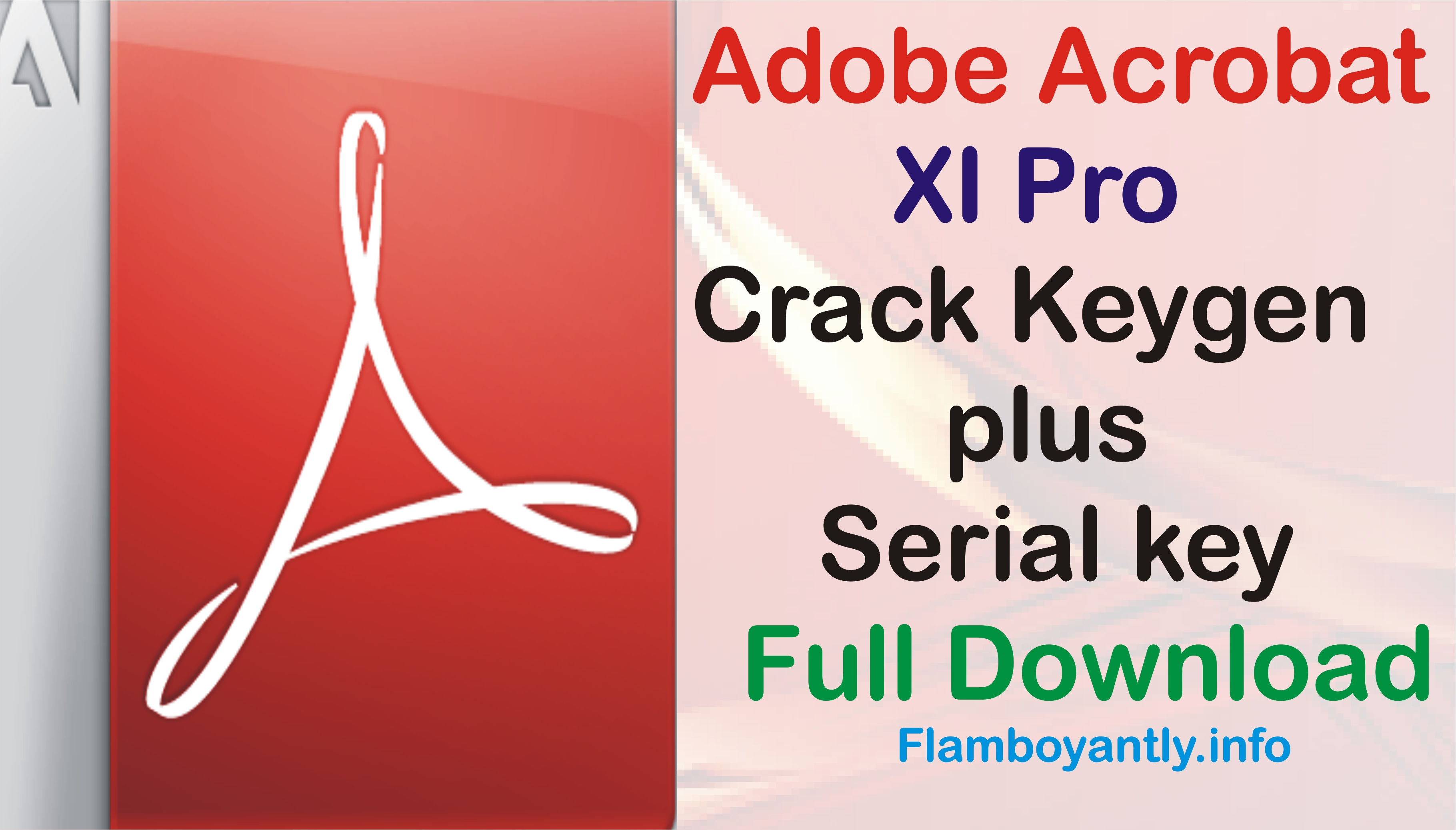 how to convert pdf to word document acrobat dc