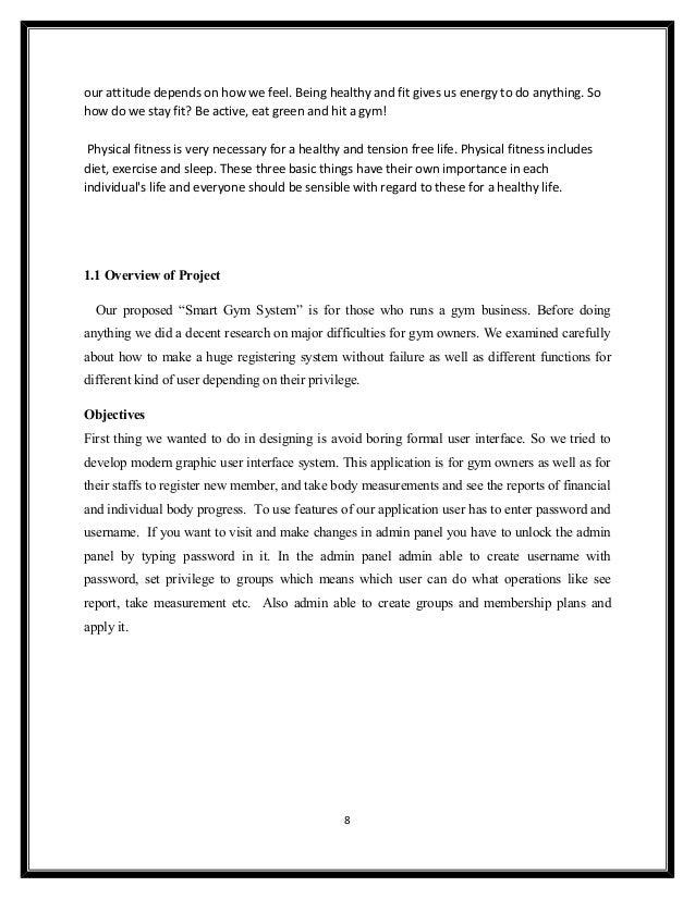 online shopping system documentation