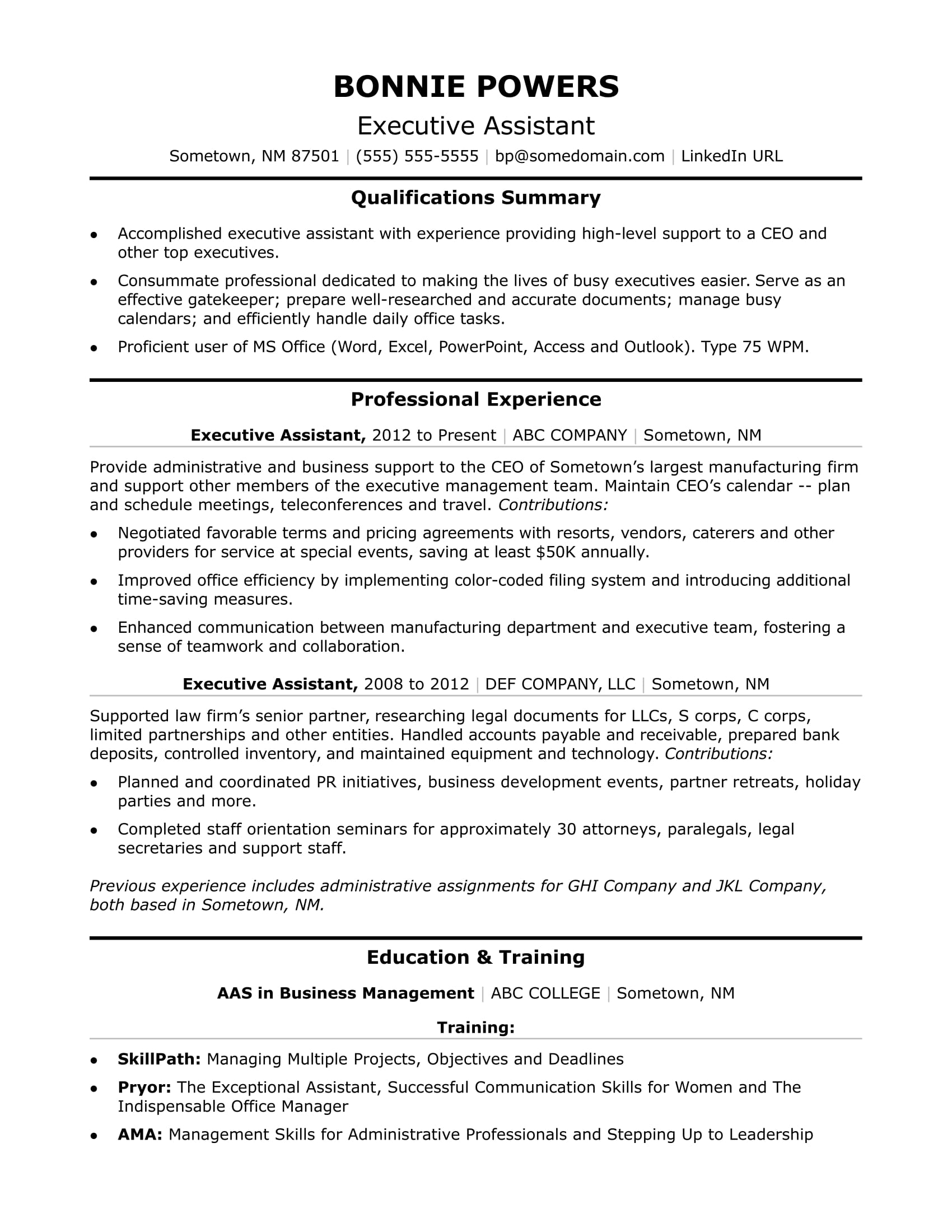 home office travel document application form