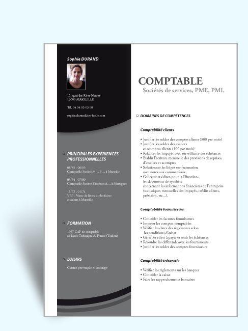 telecharger un document pdf en word gratuit