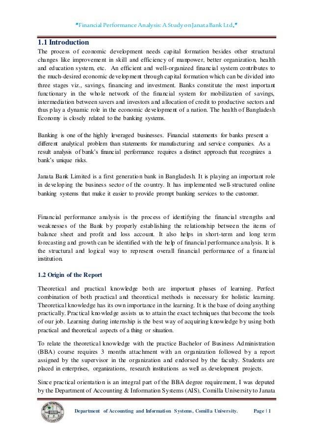 personal information banks procedures document