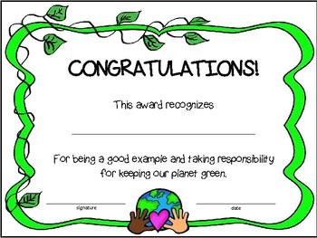 us green card document checklist