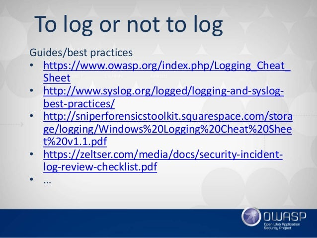 ibm qradar 7.3 documentation