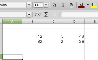 why is excel saving as text document