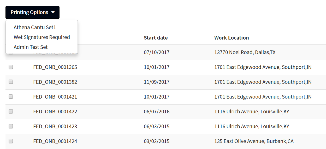 angularjs ng-table documentation