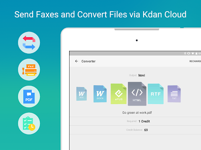 best word document app for android
