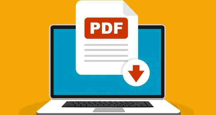 diviser un document pdf en ligne