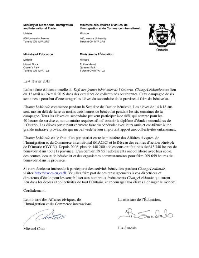 submit e document to ontario ministry of labour
