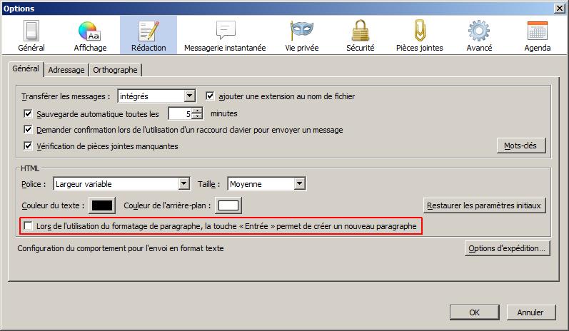 mot de passe sur document google drive