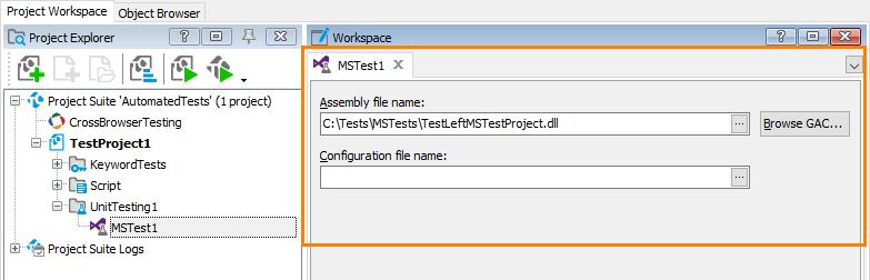 selenium html runner documentation