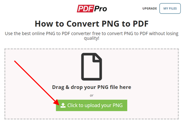 how to change what is in a pdf document