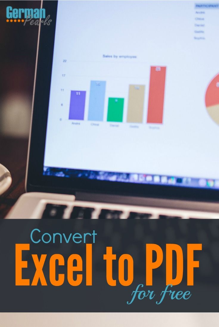 convert pdf file to word document free online