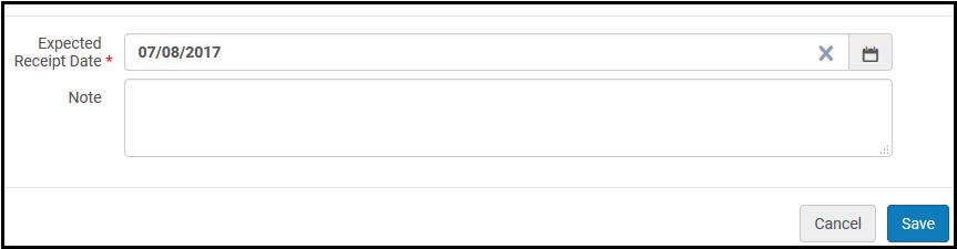 websphere data interchange documentation