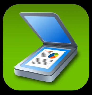 comment scanner un document pour l envoyer par mail