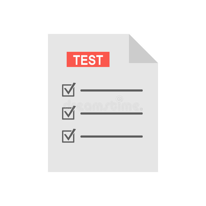 document check list for pgwp in paper