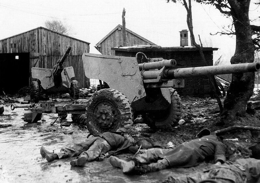 ss documentation seconde guerre mondiale