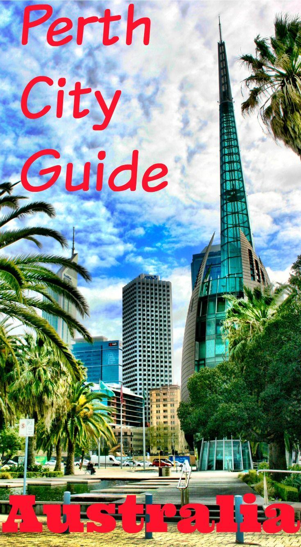 what documentation do you need to go to australia