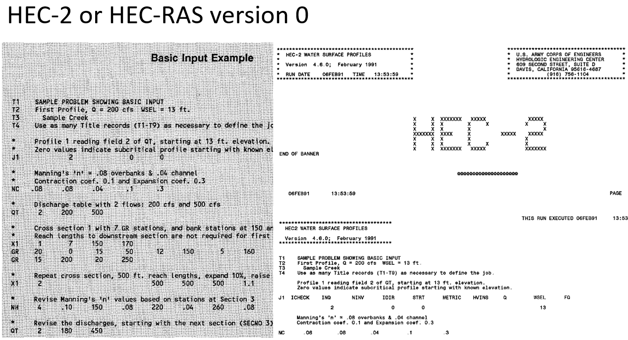 hec-ras 5.0 documentation