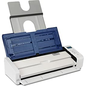 document scanner software for pc