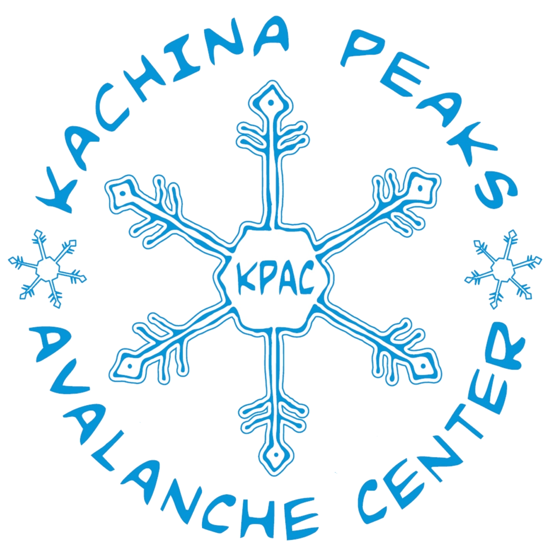 hpac guidance document for guidelines
