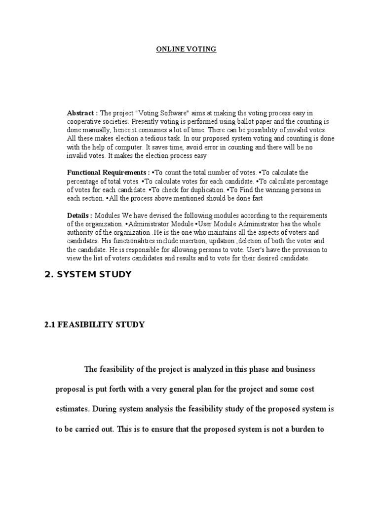 visual studio hotkey close current document