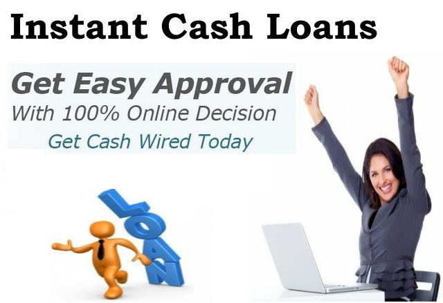 documentation fee cash grab