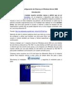 nagios documentation pdf linux