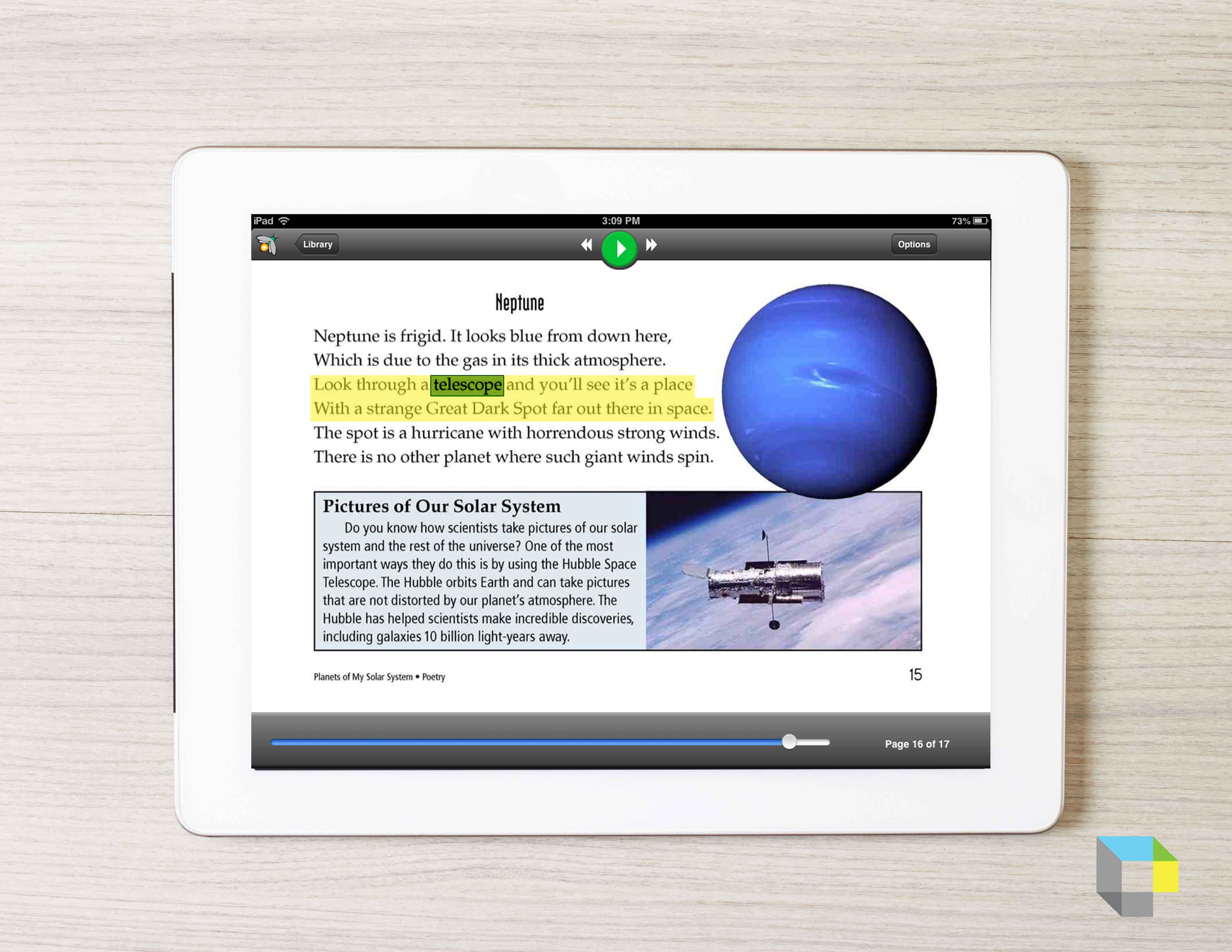 best voice to text word document apps for ipad