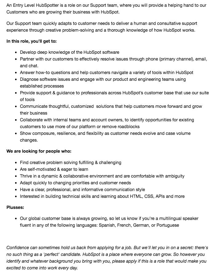 document specialist job description resume