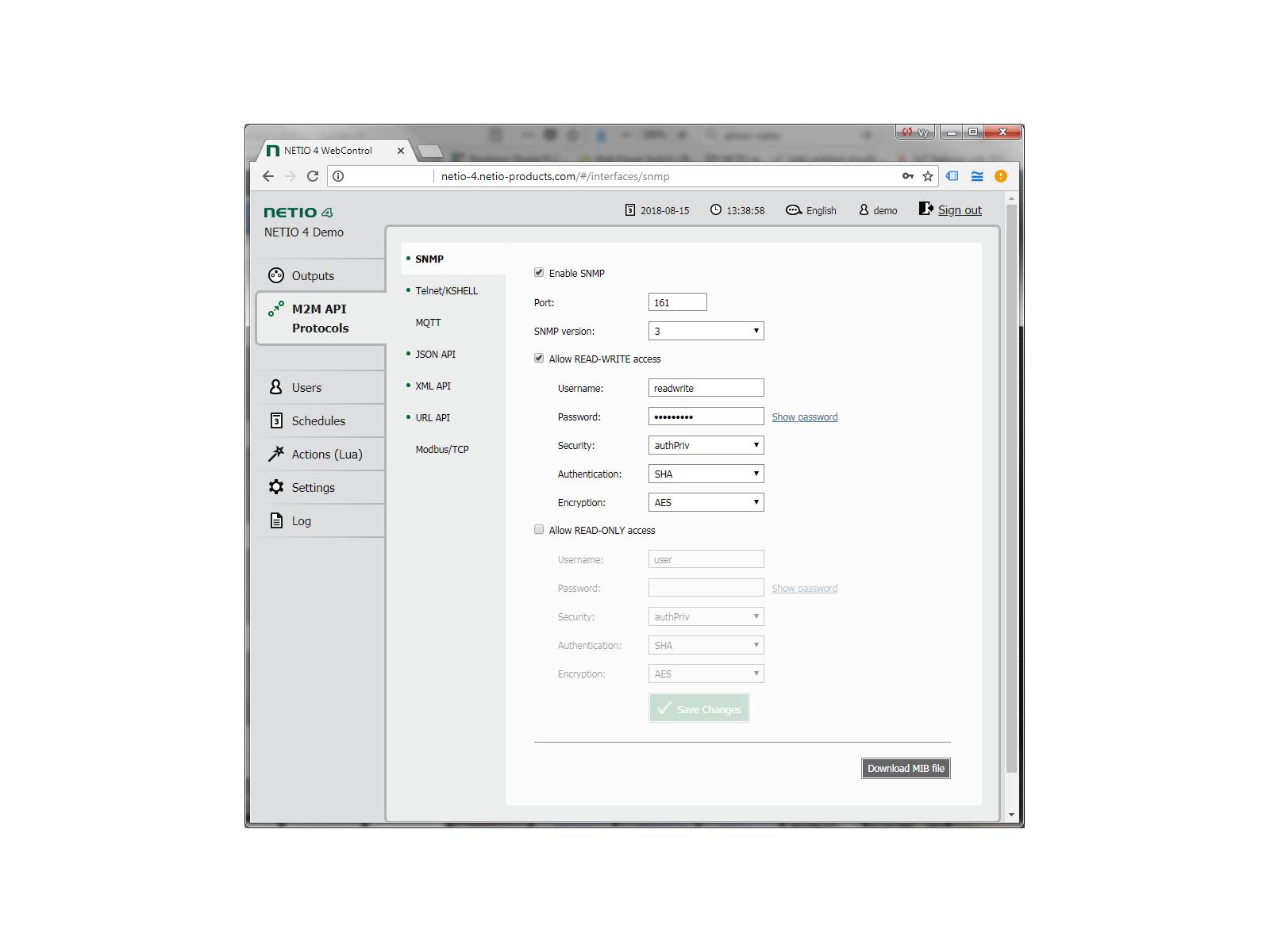 control-m autofill documentation file