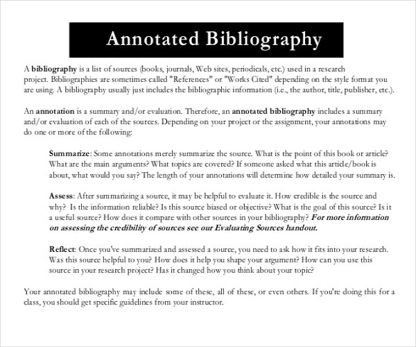 word document how to format bibliography indentation