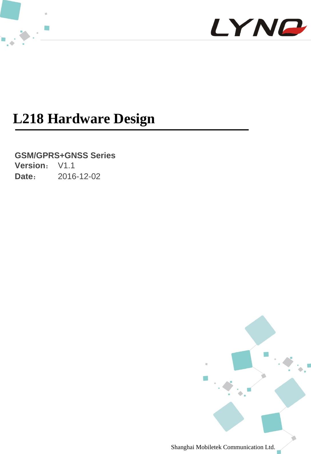 php pdo documentation pdf