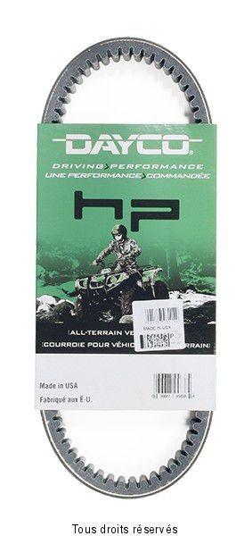 hp documentation c est quoi