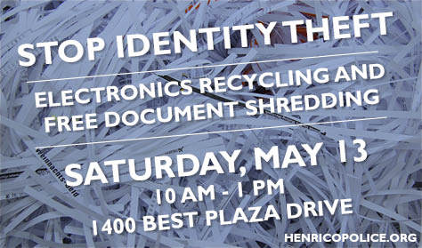 free document shredding orange county 2017