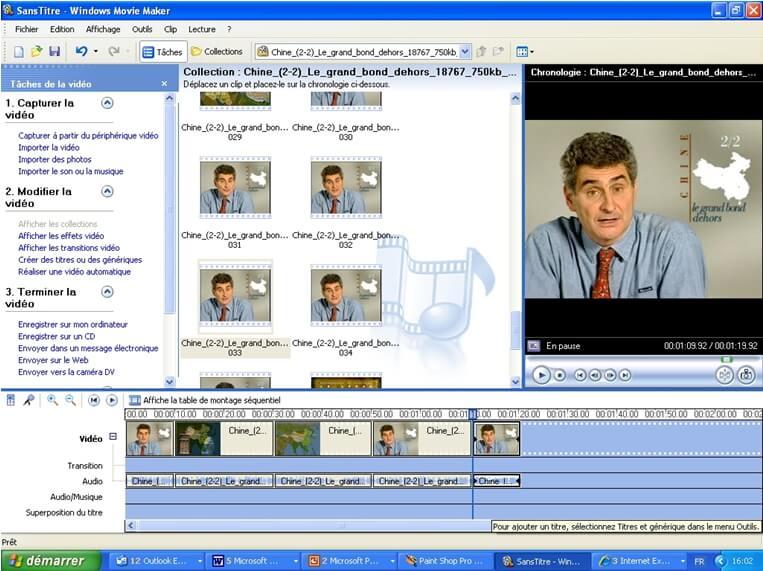 top logiciel pour modifier document