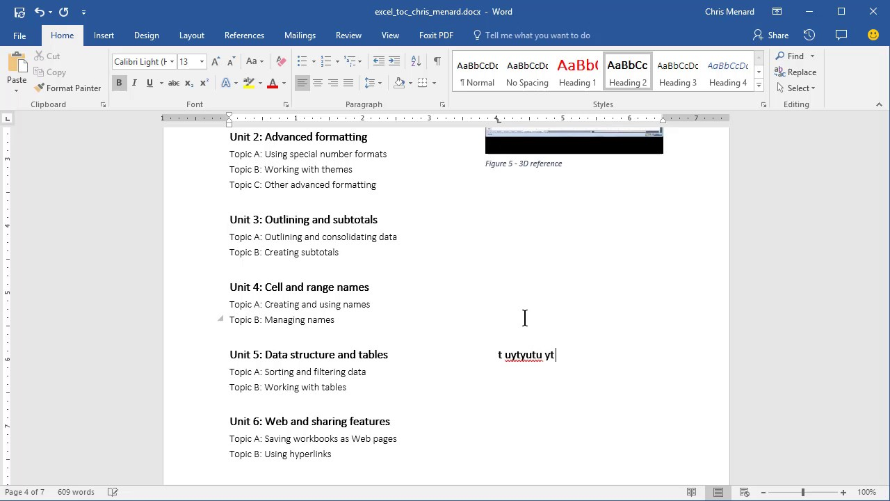 boxes instead of text word document in word